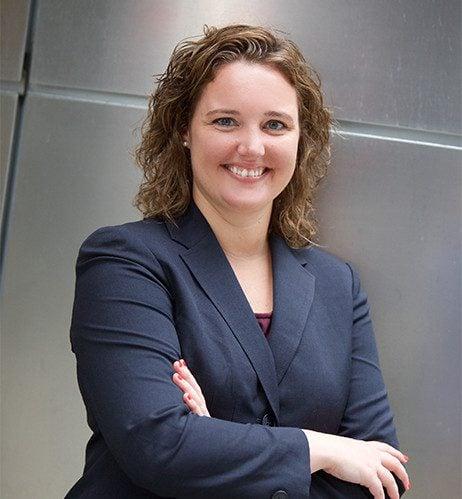Colleen Nilson