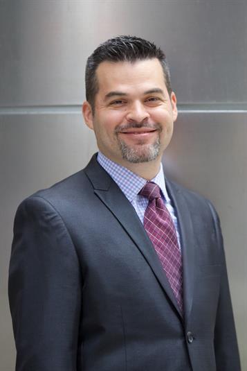 George Diversiev