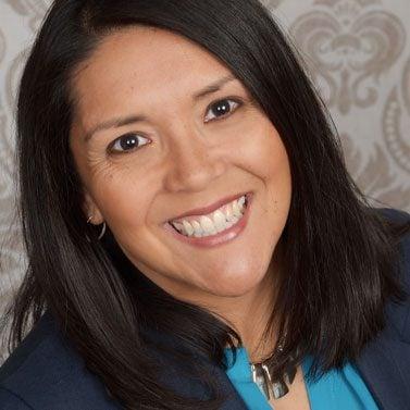 Claudia Revermann