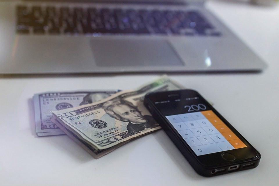 Business Tax Saving Tips