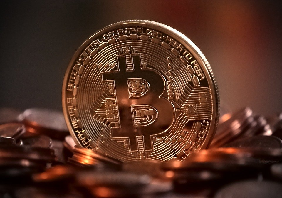 Can Cryptocurrency Cause Tax Debt