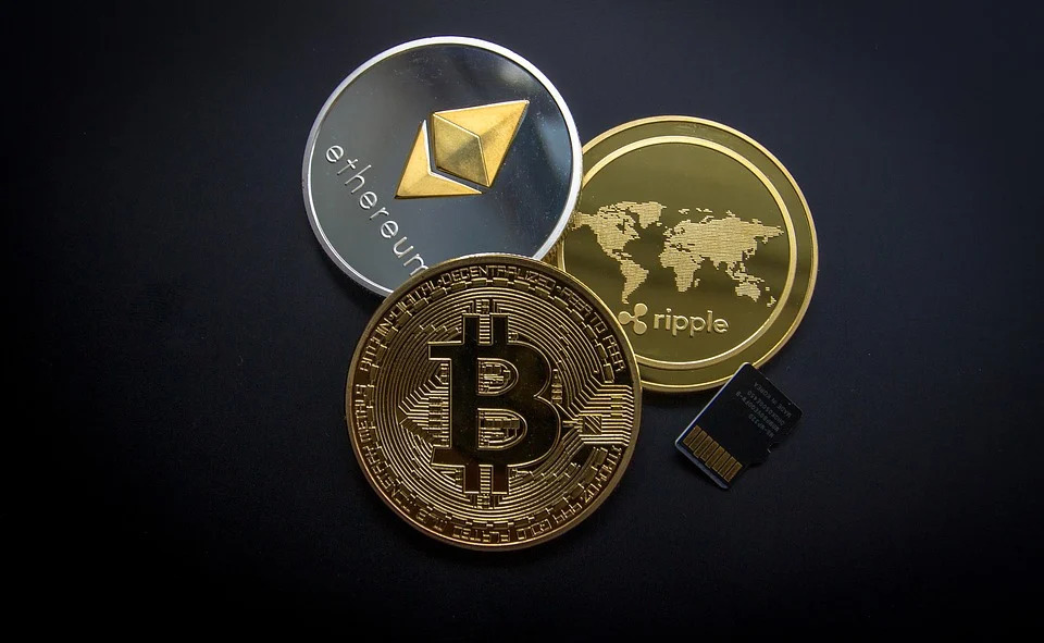 Cryptocurrencies and Their Tax Implications