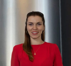 Laura Papuc