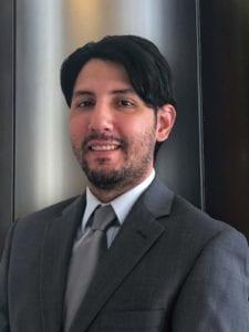 Andres Santaolalla