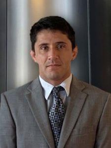 Eduardo Santaolalla
