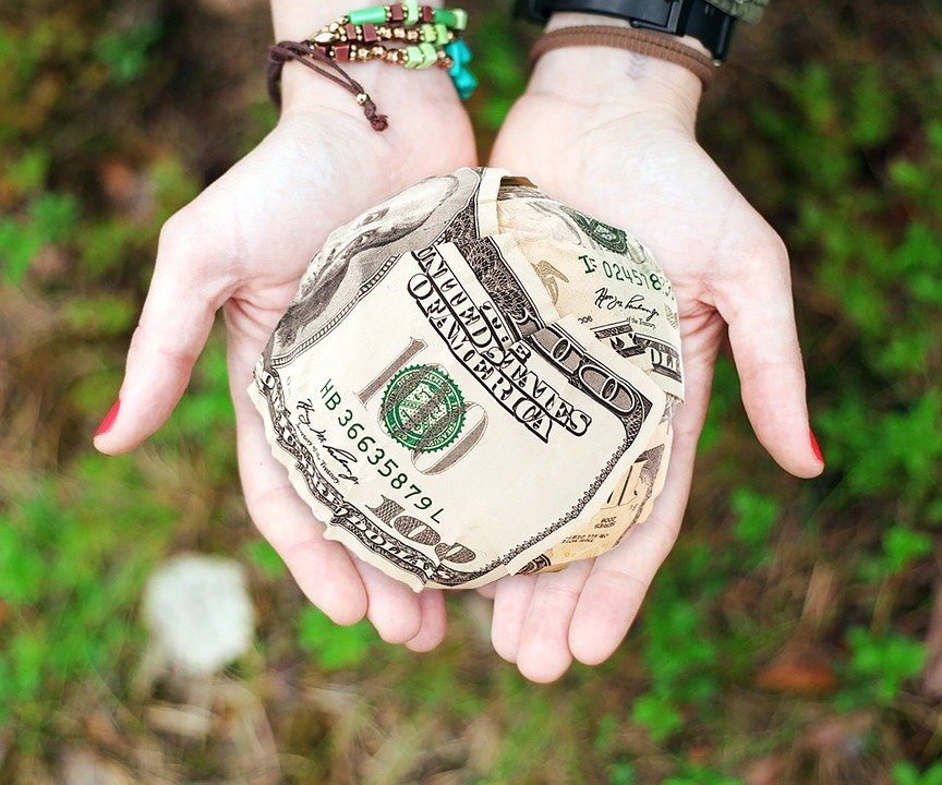 Tax Relief for Charitable Donations