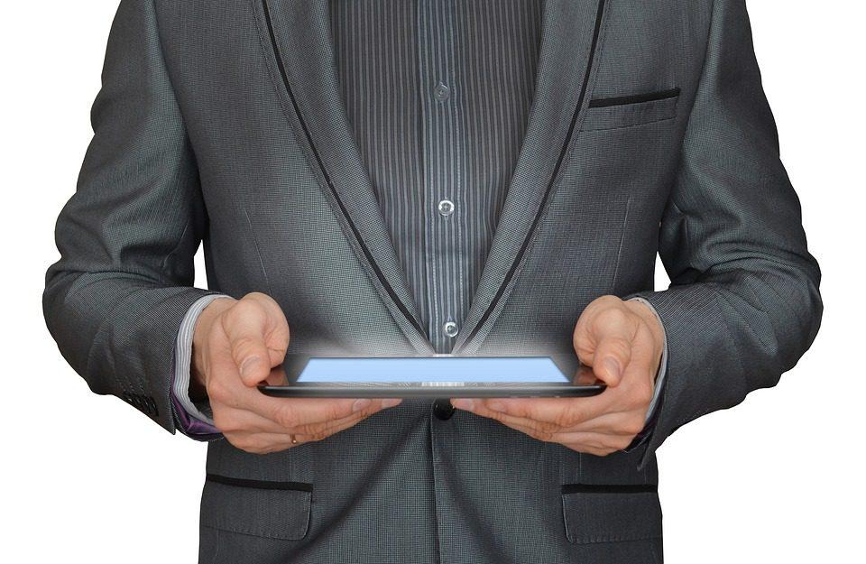 Seek Professional IRS Representation